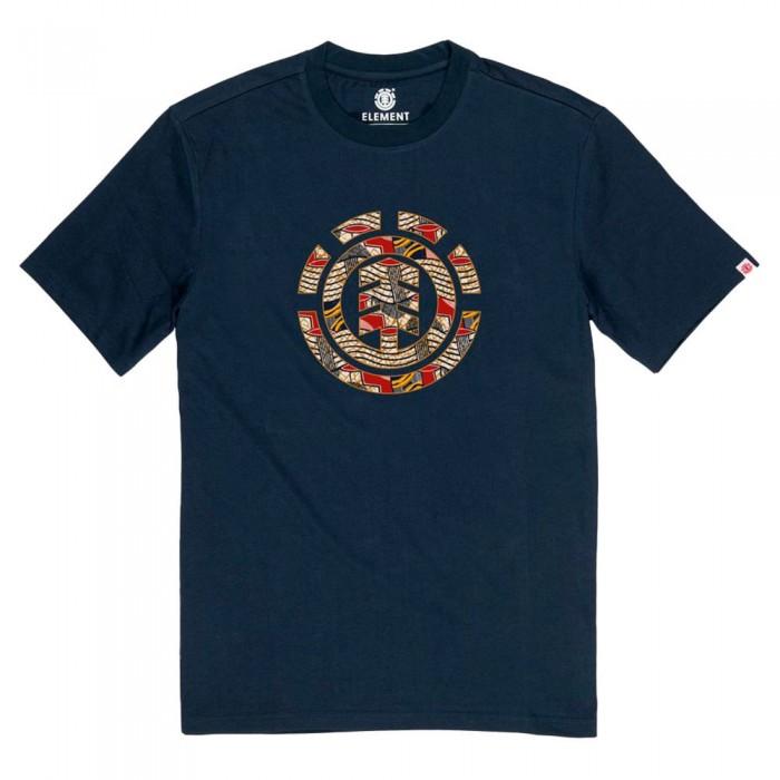 [해외]엘레먼트 Origins Icon 14138008655 Eclipse Navy