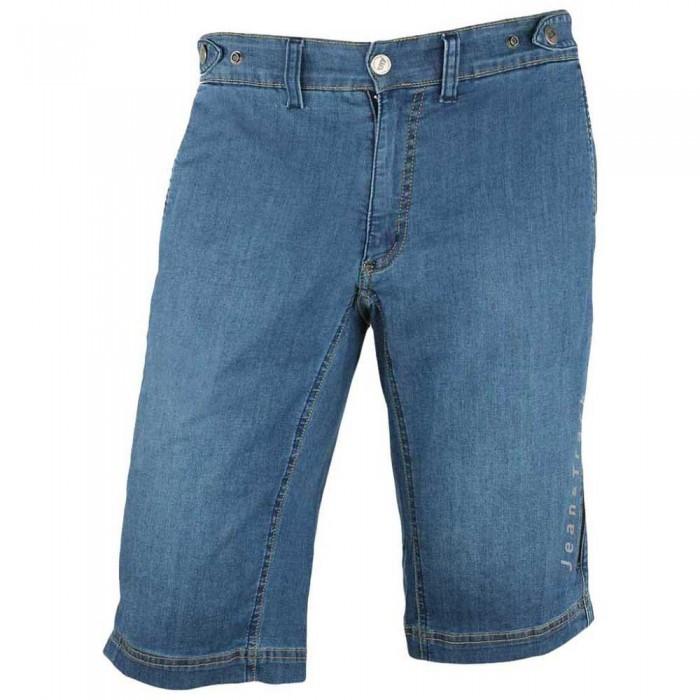 [해외]JEANSTRACK Pump 14138067735 Jeans Stone