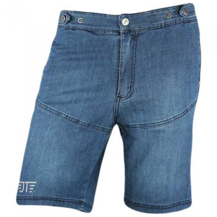 [해외]JEANSTRACK Ride 14138067736 Jeans Stone