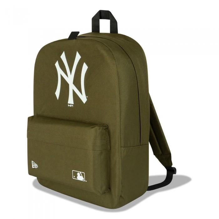 [해외]뉴에라 MLB Stadium New York Yankees Green Med