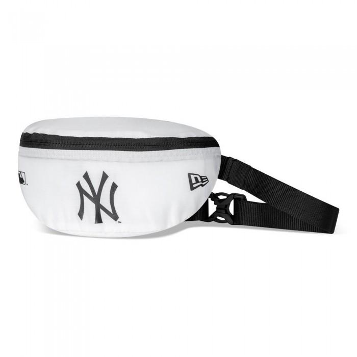 [해외]뉴에라 MLB Mini New York Yankees White