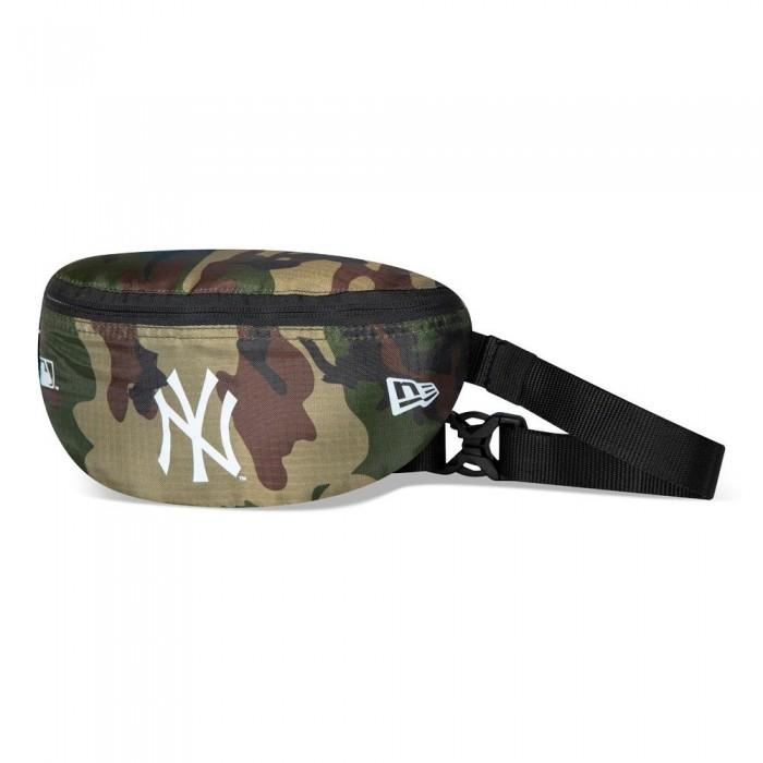 [해외]뉴에라 MLB Mini New York Yankees Green Med