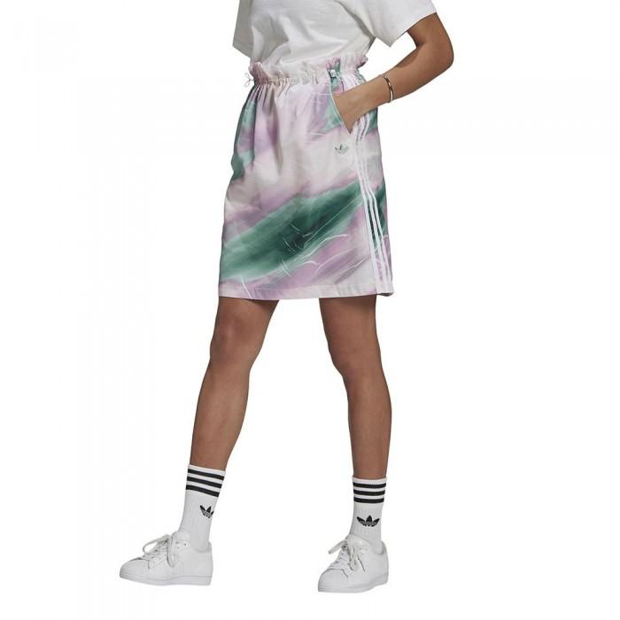 [해외]아디다스 ORIGINALS Bellista Multicolor