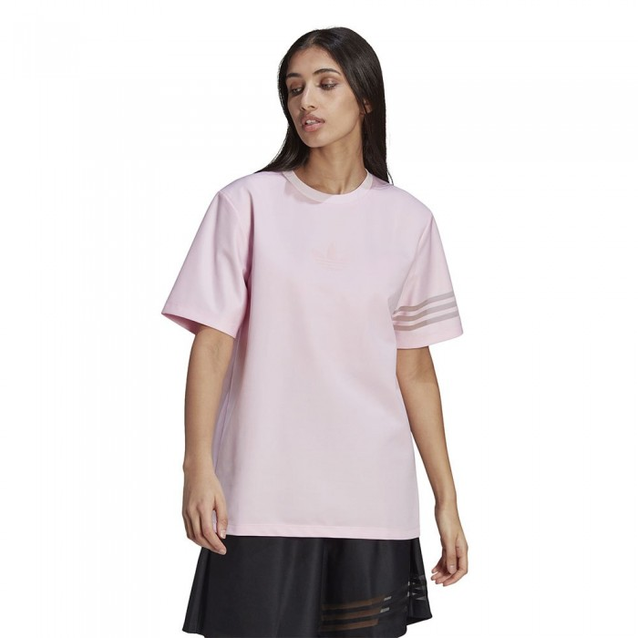 [해외]아디다스 ORIGINALS Bellista Clear Pink