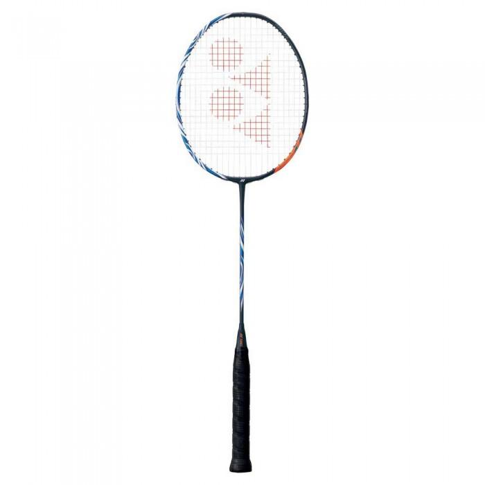 [해외]YONEX Astrox 100 ZZ Badminton Racket 12138091627 Dark Navy