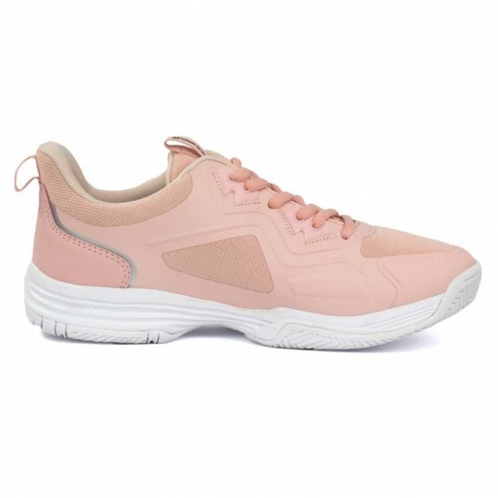 [해외]드롭샷 Lyra 12138093528 Pink