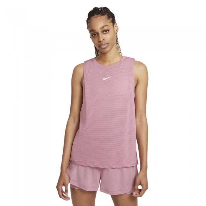 [해외]나이키 Court Advantage 12138029462 Elemental Pink / Elemental Pink / White