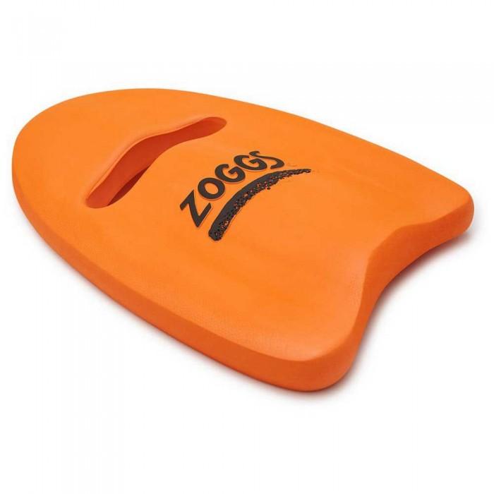 [해외]조그스 EVA S 6137896199 Orange