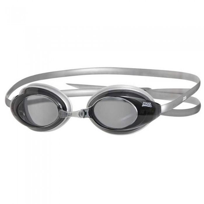 [해외]조그스 Nitrogen Optic 6137896188 Tint Smoke