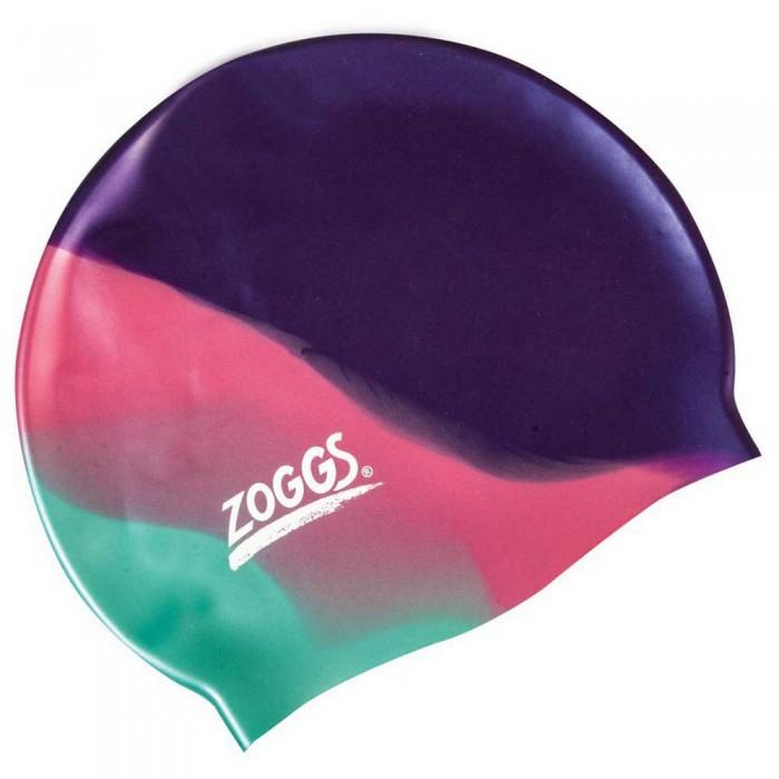 [해외]조그스 Silicone 6137896193 Purple / Aqua