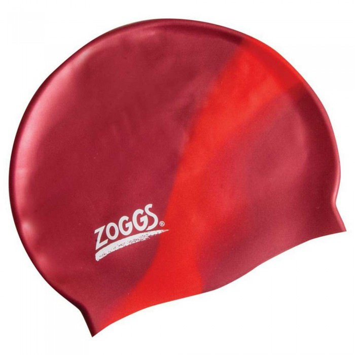 [해외]조그스 Silicone 6137896194 Red / Pink