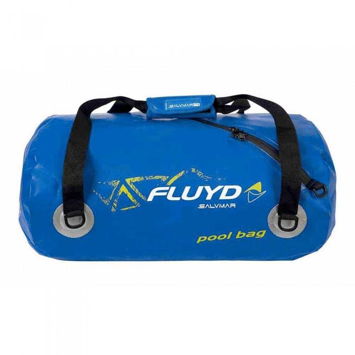 [해외]살비마 Fluyd Pro 101259864