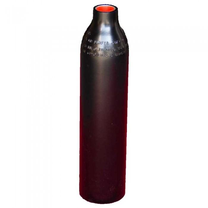 [해외]BTS Luxfer 11.1L 207 Bar 184 mm 10138099900 White