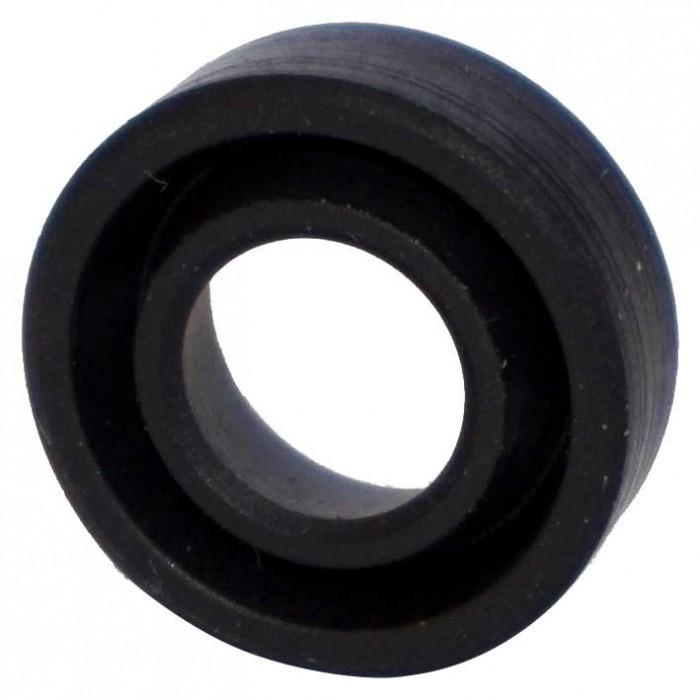 [해외]STC Dynamic Seal XPower 10138091054 Black