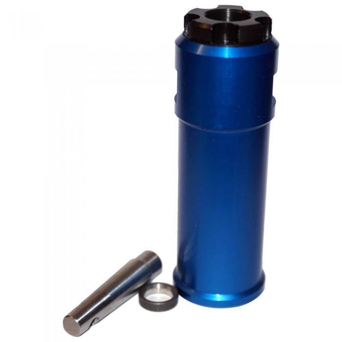 [해외]STC XPower 13 mm Shaft 10138091045 Blue