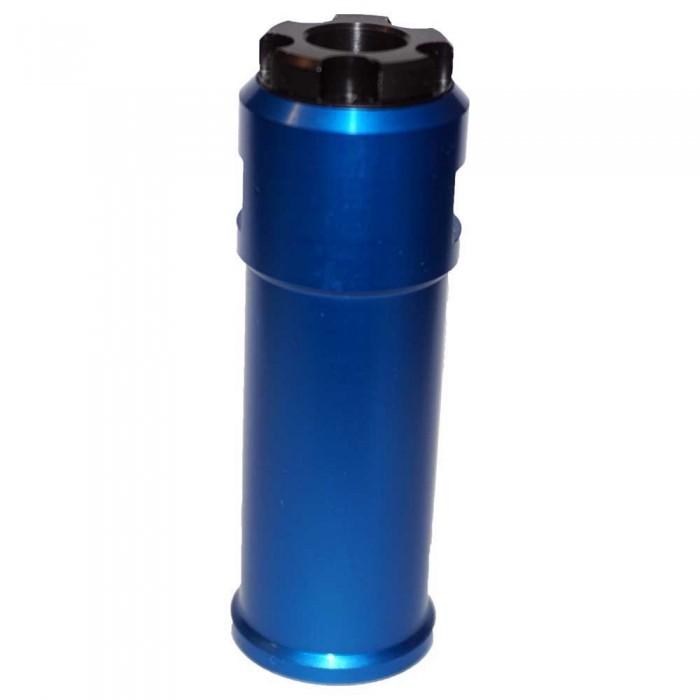 [해외]STC XPower 13 mm Free Shaft 10138091046 Blue