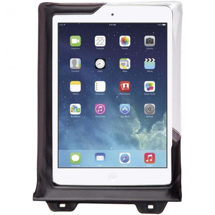 [해외]DICAPAC WP T20 Black for 10.1 Tablet 101306398