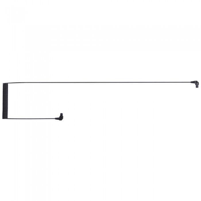 [해외]SEA AND SEA Fiber Optic Cable II L2 10136079234
