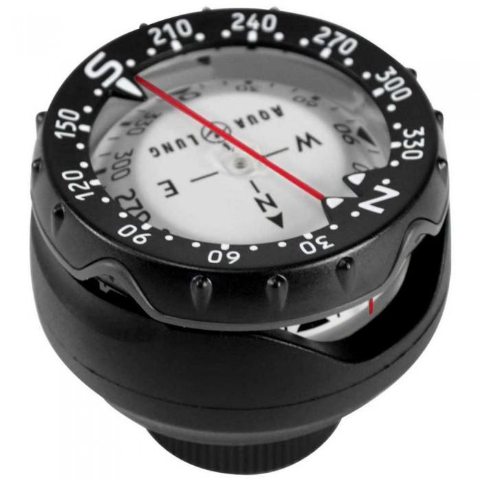 [해외]아쿠아렁 Compass Hose Mount 10137871840