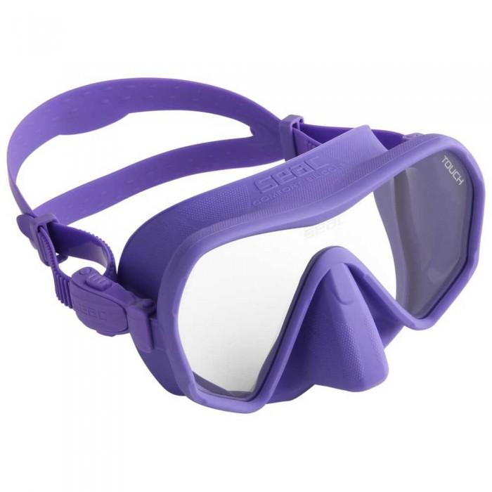 [해외]씨악서브 Touch 10136679077 Purple