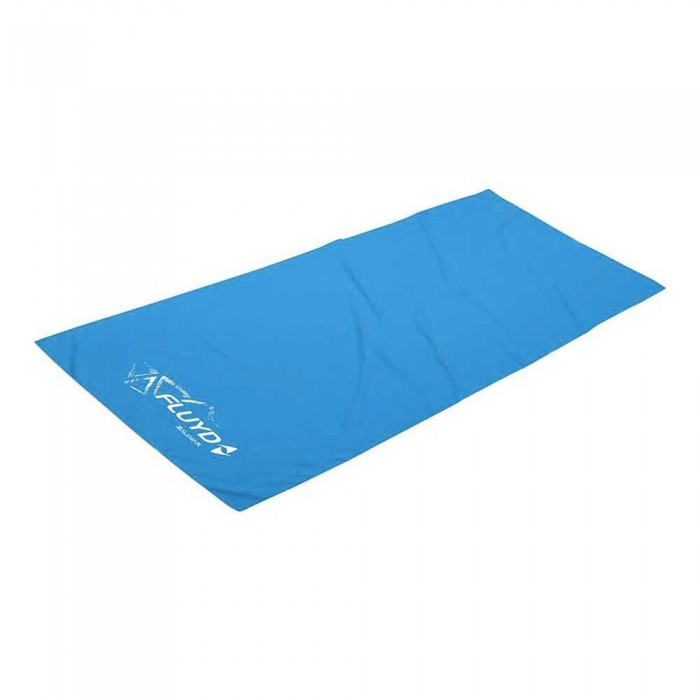 [해외]살비마 Fluyd Telo Microfiber Pro 101259874 Blue
