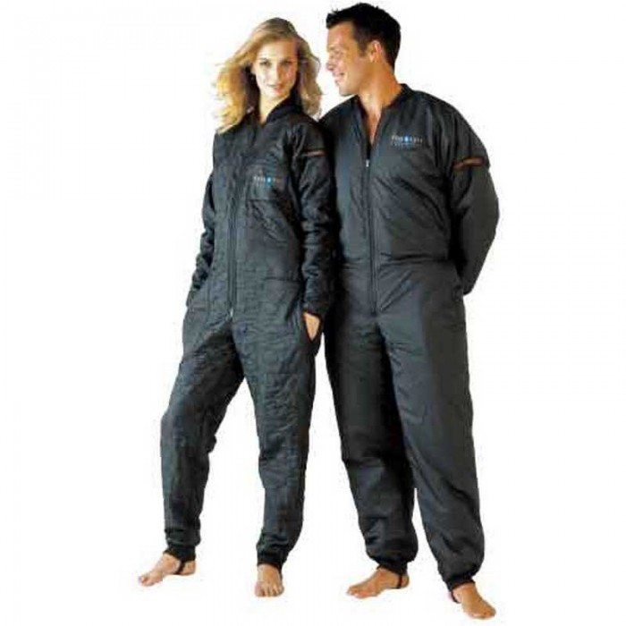 [해외]아쿠아렁 Undersuit Arctic 300 Thinsulate 10137871902
