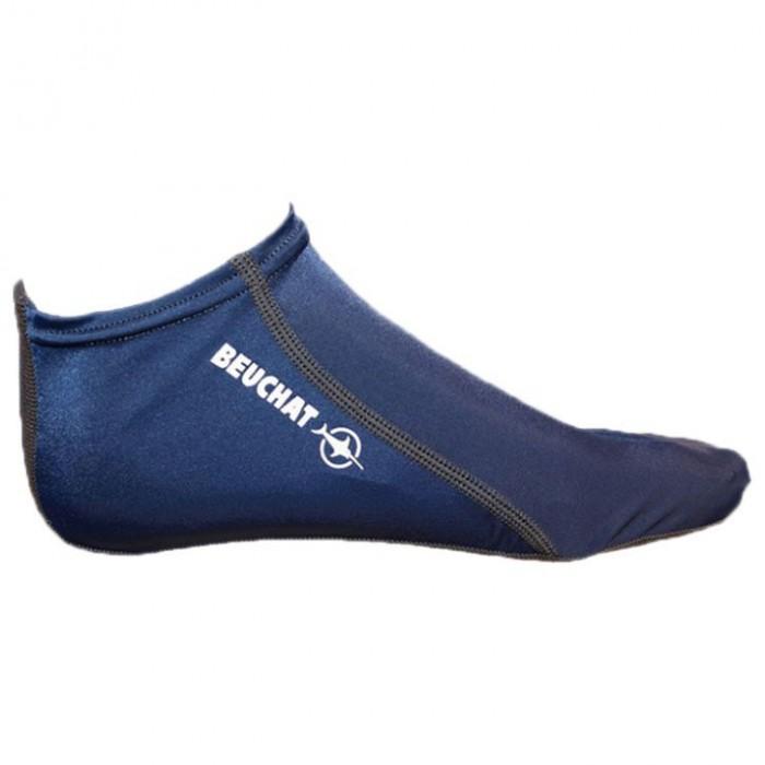 [해외]부샤 Sirocco Sport Rashneo 10137861643 Blue Deep