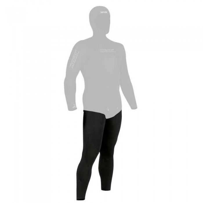 [해외]씨악서브 Race Comfort Pants 5 mm Refurbished 10138101241 Long John Pants