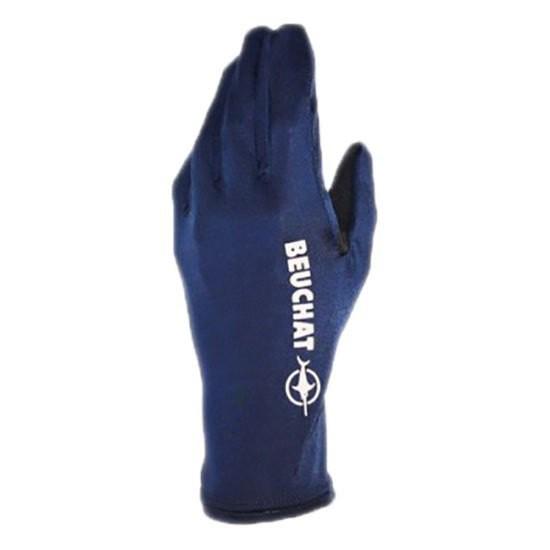 [해외]부샤 Sirocco Sport Rashneo 10137861615 Blue Deep