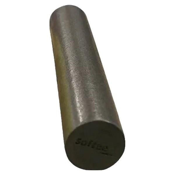 [해외]SOFTEE Pilates Roll 7137984024 Black