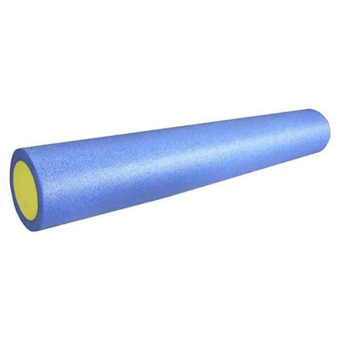 [해외]SOFTEE Pilates Roll 7137984027 Blue / Yellow