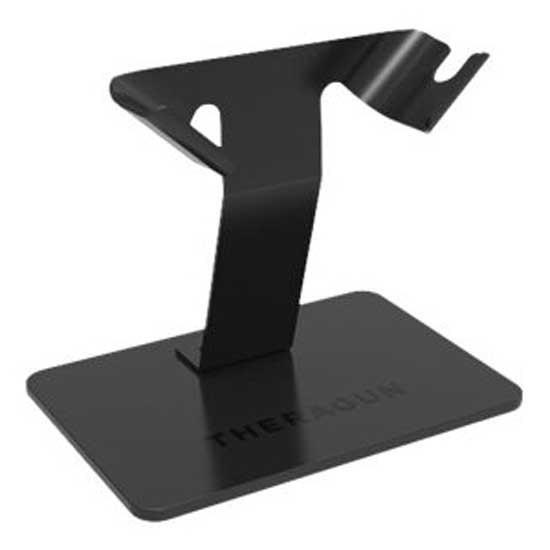 [해외]THERAGUN Mini Stand 7138063850 Black