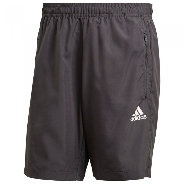[해외]아디다스 Woven Sport Short Pants 7137958253 Grey Six