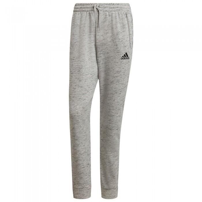 [해외]아디다스 Mel PT Pants 7138107540 Medium Grey Heather