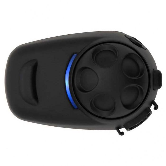 [해외]SENA SPH10H-FM Dual Pack 14136109127