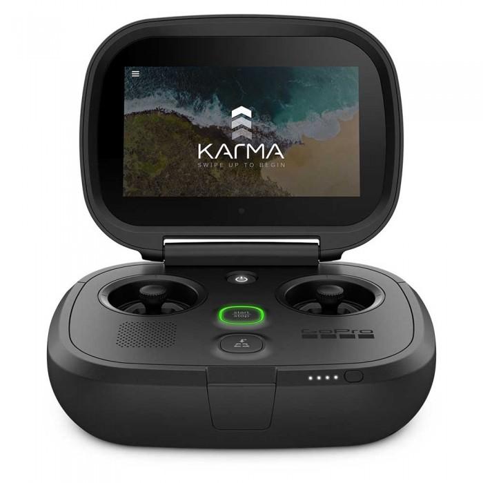 [해외]고프로 Karma Controller 14136644308 Black