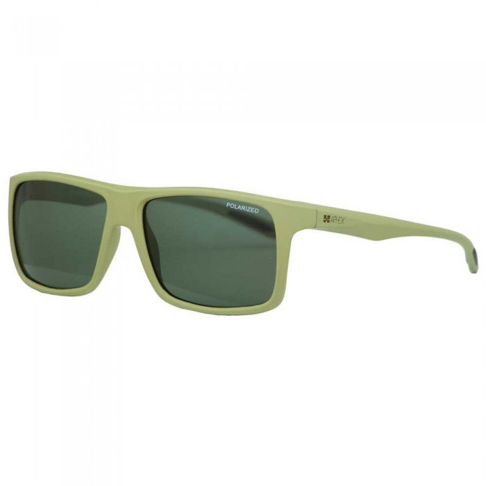 [해외]APHEX Bubbles Polarized Flotable Sunglasses 14138102863 Matt Kaki