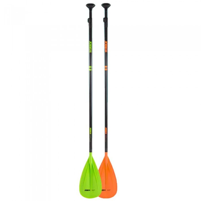 [해외]JOBE Fusion Stick 3 Pieces 14137838443 Lime