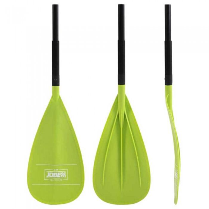 [해외]JOBE Kayak Blade 14137838452 Green