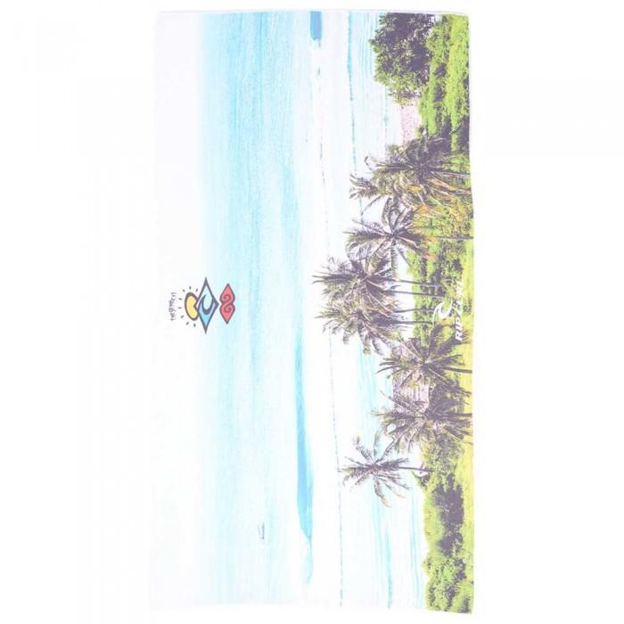 [해외]립컬 Packable Towel 14138045059 Multico