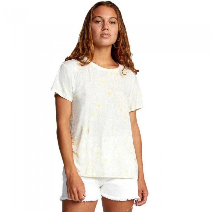 [해외]루카 Recess 3 Short Sleeve T-Shirt 14137727802 Cloud