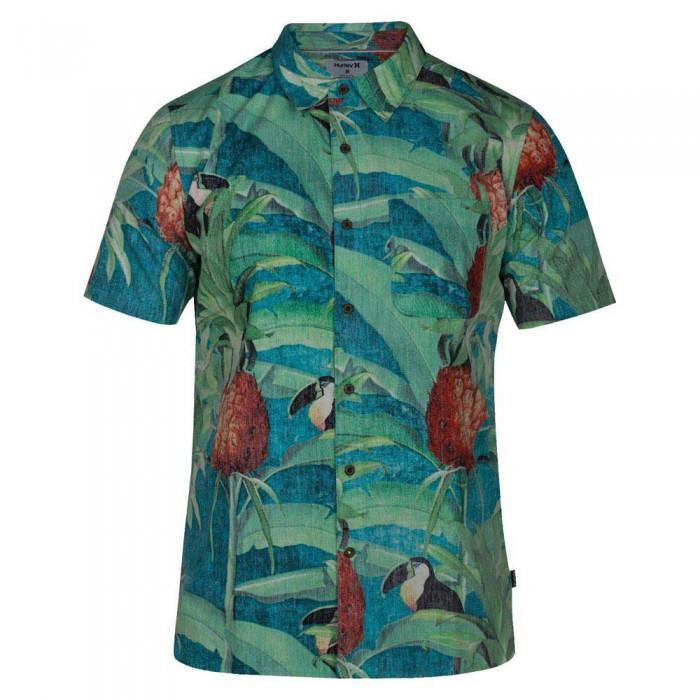 [해외]헐리 Costa Rica 14137075689 Tropical Twist