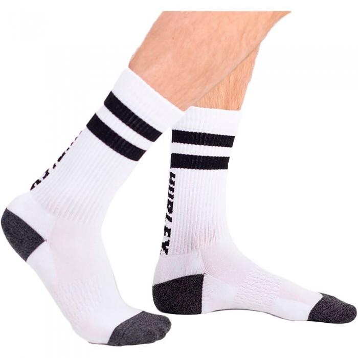 [해외]헐리 Extended Terry Crew Socks 14138073948