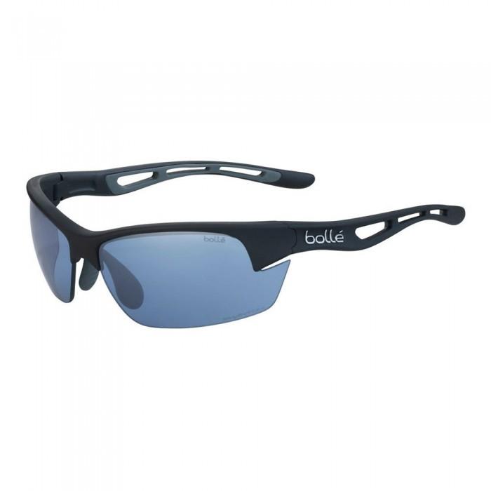 [해외]볼레 Bolt S 12137467208 Matte Black