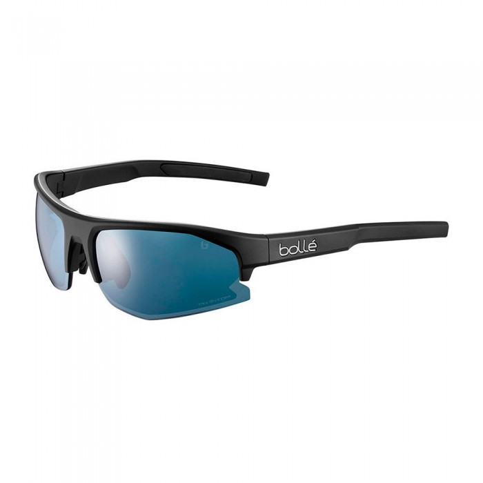 [해외]볼레 Bolt S 2.0 Photochromic 12137975006 Black Mate