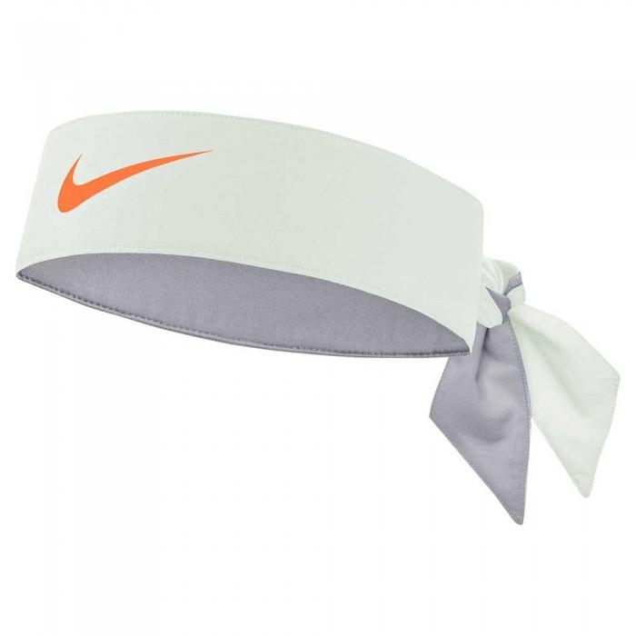 [해외]나이키 ACCESSORIES Tennis Nadal 12137937310 Green / Orange