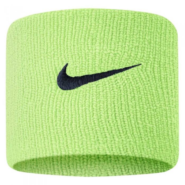 [해외]나이키 ACCESSORIES Premier Serena 12137949170 Green / Blue