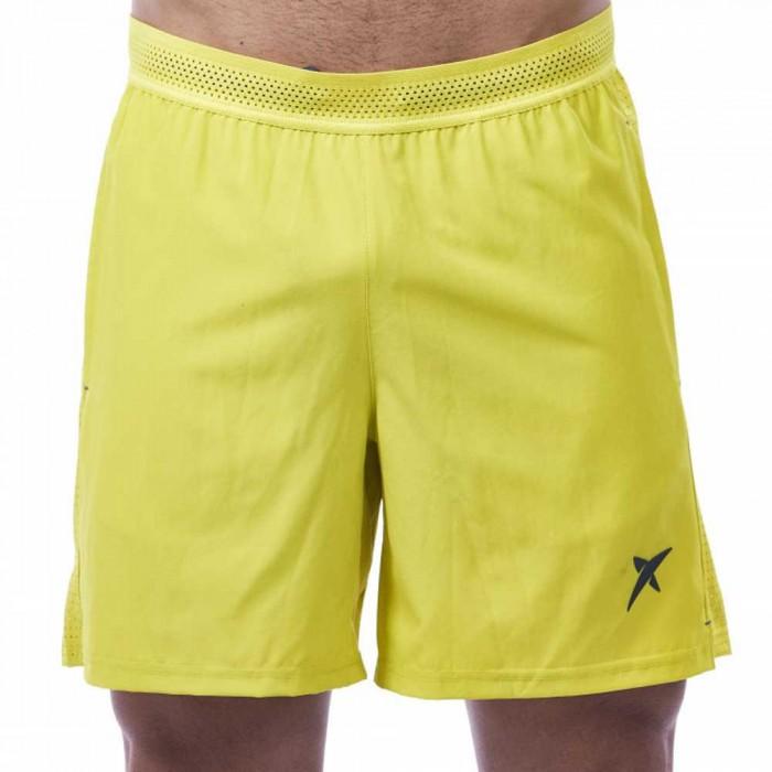 [해외]드롭샷 Heru Short Pants 12138093544 Yellow