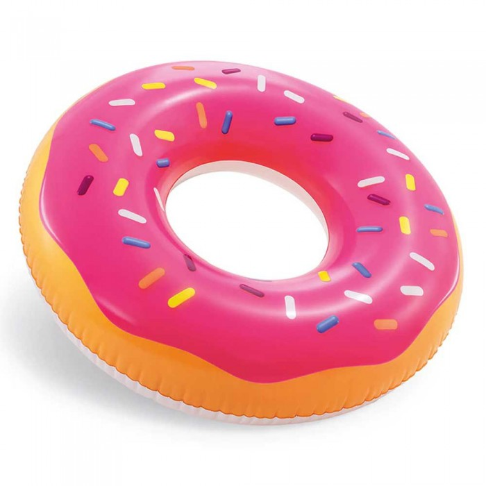 [해외]인텍스 Doughnut 99 cm 6138073268 Multicolour