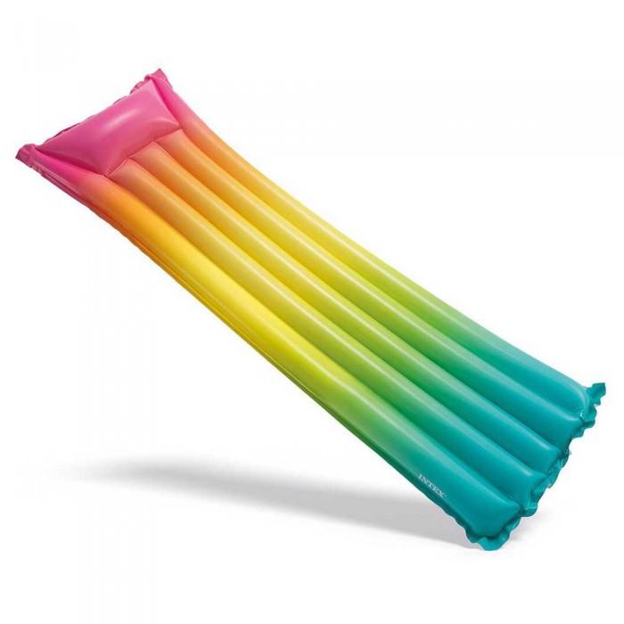 [해외]인텍스 Rainbow 170 x 53 x 15 cm 6138073271 Multicolour